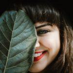 8 советов женщинам для исполнения желаний