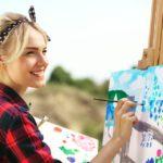 Искусство влияет на поведение и эмоции